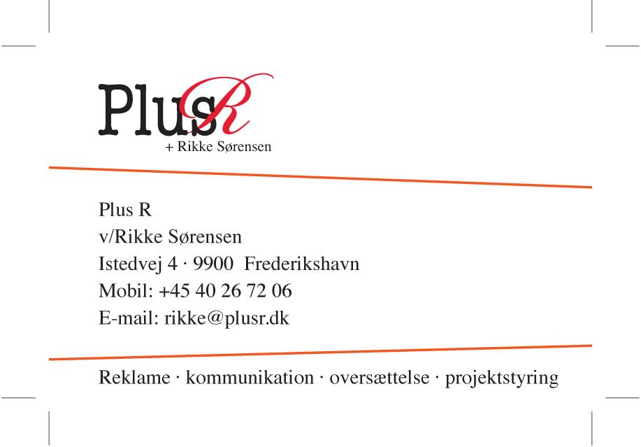 Plus_r